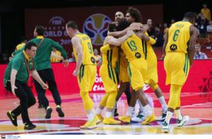 """""""Αντετο… ποιος;"""" – Τα ΜΜΕ της Βραζιλίας για τη νίκη επί της Ελλάδας"""