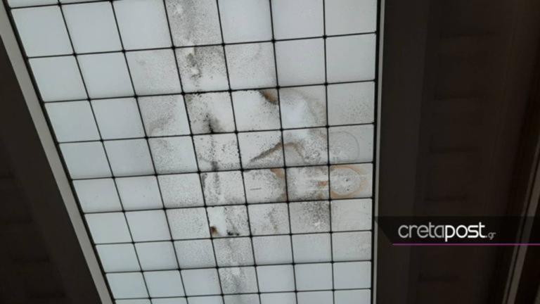 Μενδώνη: Προσβλητική για τα Γλυπτά του Παρθενώνα η κατάσταση στο Βρετανικό Μουσείο