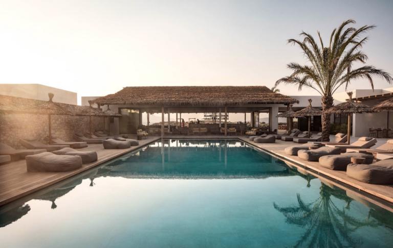 Thomas Cook: Η λίστα με τα ξενοδοχεία του πτωχευμένου ταξιδιωτικού κολοσσού στην Ελλάδα