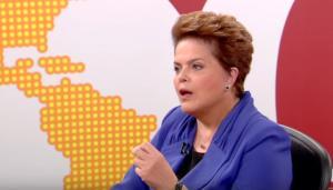 Βραζιλία: «Η καθαίρεση της πρώην προέδρου Ντίλμα Ρούσεφ ήταν πραξικόπημα»!