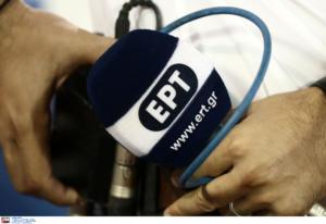 Παναθηναϊκός – Ολυμπιακός: Στην ΕΡΤ το ντέρμπι του βόλεϊ!
