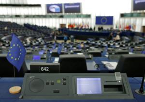 Ευρωπαϊκό Κοινοβούλιο: Καταδίκασε Τουρκία και Ιράν για παραβιάσεις ανθρωπίνων δικαιωμάτων