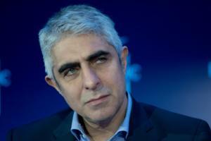 Γιώργος Τσίπρας: Όχι στη μεταφορά των φυλακών Κορυδαλλού στον Ασπρόπυργο