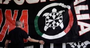 Ιταλία: Το Facebook μπλοκάρισε τους λογαριασμούς δύο νεοφασιστικών οργανώσεων