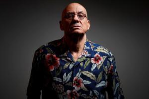 Τζέιμς Ελρόι: Μόνο για τα λεφτά θα επιτρέψω τα βιβλία μου να γίνουν ταινίες