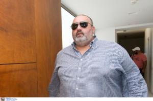 """Ολυμπιακός: Απολογήθηκε ο Καραπαπάς! Το """"σύστημα VAR"""", το χαλασμένο laptop και η Wikipedia!"""