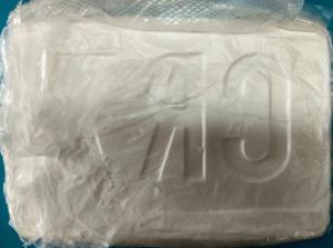 Ηράκλειο: Ξανά ισόβια σε 45χρονο για διακίνηση κοκαΐνης