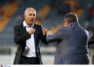 """ΑΕΚ: """"Καρφιά"""" παικτών για Καρντόσο και… ψήφος εμπιστοσύνης σε Κωστένογλου!"""