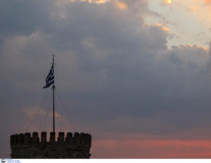Τι αγαπούν οι χρήστες των social media στη Θεσσαλονίκη