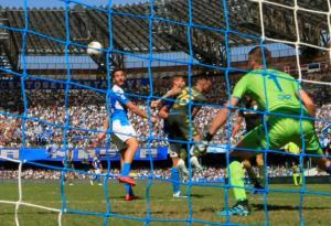 Μανωλάς: Δεύτερο γκολ με Νάπολι και… αναγκαστική αλλαγή! video