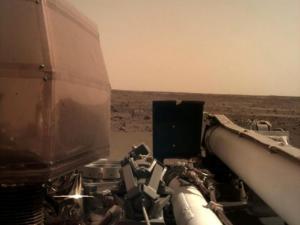 NASA: Πλησιάζουμε στον εντοπισμό εξωγήινης ζωής
