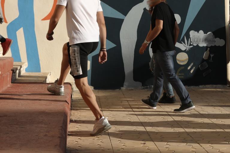 Σοκ! Μαθητής προσπάθησε να αυτοκτονήσει στην Πάτρα λόγω bullying