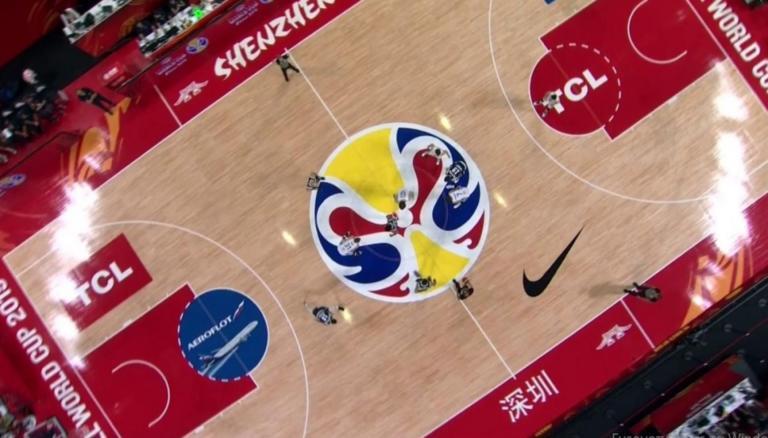 Αθλητικές μεταδόσεις με Μουντομπάσκετ 2019 και προκριματικά Euro 2020