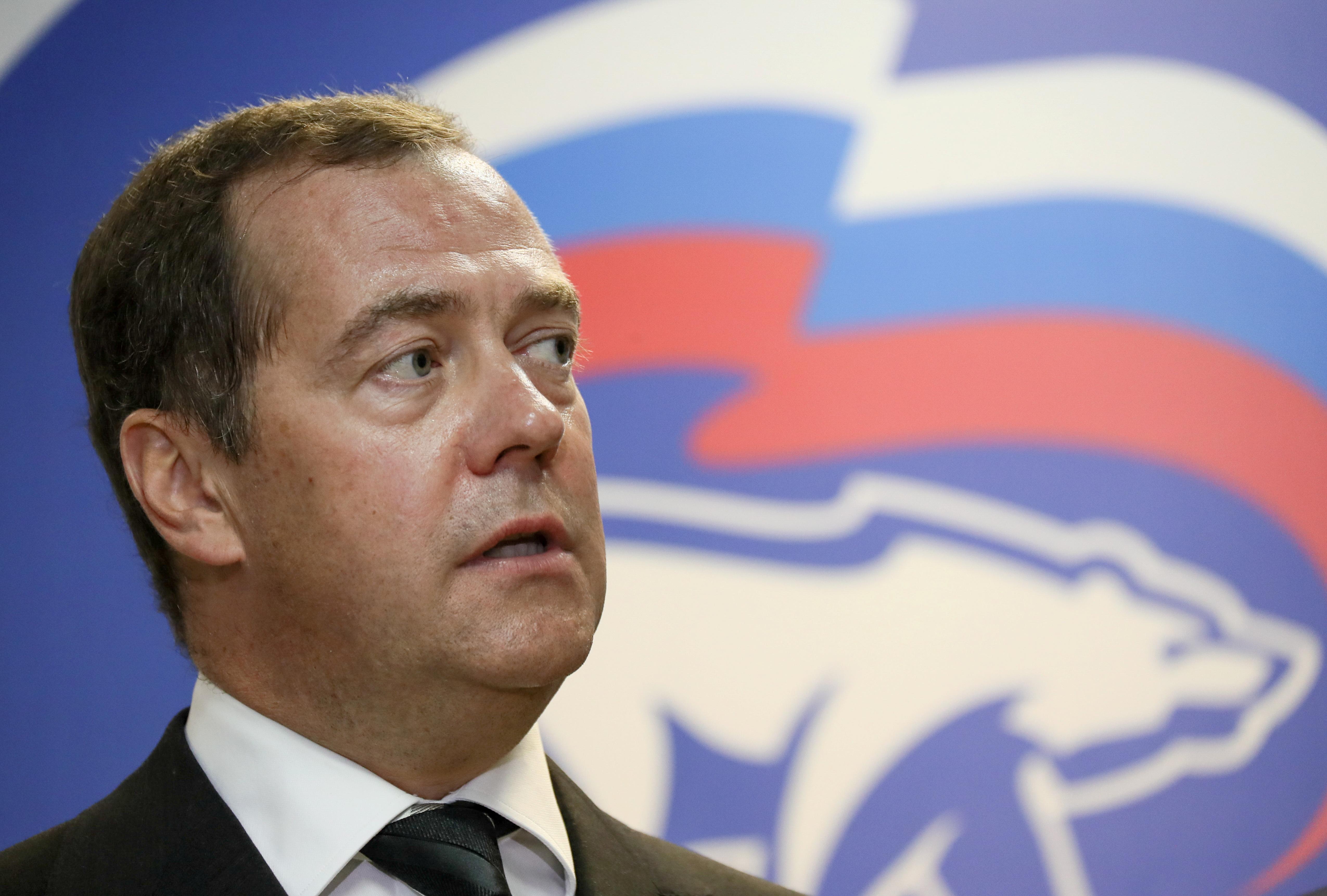 Ψάχνουν τρόπο να αποκαταστήσουν τις σχέσεις τους Ρωσία και ΕΕ