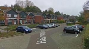 Πυροβολισμοί στην Ολλανδία – Ανεπιβεβαίωτες πληροφορίες για νεκρούς!