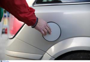 Ηράκλειο: Έκλεβαν το πετρέλαιο από τα αυτοκίνητα!
