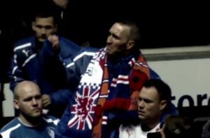 Θρήνος στο ευρωπαϊκό ποδόσφαιρο! «Έφυγε» ο Φερνάντο Ρίκσεν – video