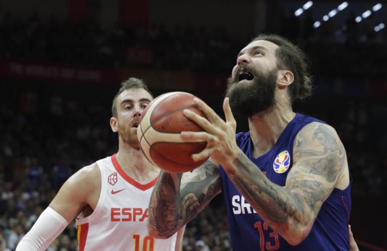 Μουντομπάσκετ 2019: Ξεκινούν οι προημιτελικοί! Το ματς που ξεχωρίζει