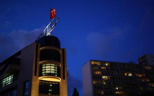 Γερμανία: Συνασπισμός SPD, CDU και Πρασίνων στο Βρανδεμβούργο