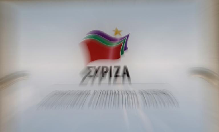 Πηγές ΣΥΡΙΖΑ για συνάντηση Τσίπρα με παραγωγικούς φορείς