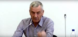 Σεργκέι Πετρόφ: Διεθνές ένταλμα σύλληψης του Ρώσου μεγιστάνα