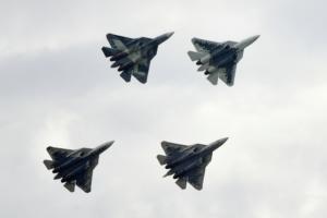 ΗΠΑ – Πεντάγωνο: (Παρα)καλεί… την Τουρκία να αγοράσει όπλα αμερικανικής τεχνολογίας