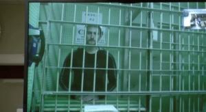 Μόσχα: Αποφυλακίστηκε ο αντικαθεστωτικός ηθοποιός Πάβελ Ουστίνοφ!