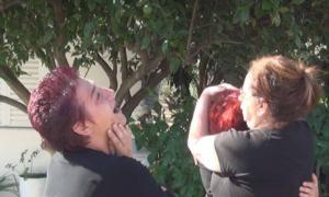 Ζάκυνθος: Οργή για το τροχαίο με εγκατάλειψη – Ξεσπούν οι συγγενείς της νεκρής μητέρας
