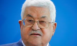 Διχασμένη η παλαιστινιακή ηγεσία μετά τις εκλογές στο Ισραήλ