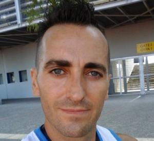 Ο ναυαγοσώστης που έσωσε βρέφος από βέβαιο θάνατο στο newsit.gr