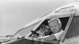 """""""Αυτά μου είπε ο αεροπειρατής"""" – Η Ελληνίδα δημοσιογράφος που είχε μιλήσει το 1985 με τον άνδρα που συνελήφθη στη Μύκονο"""