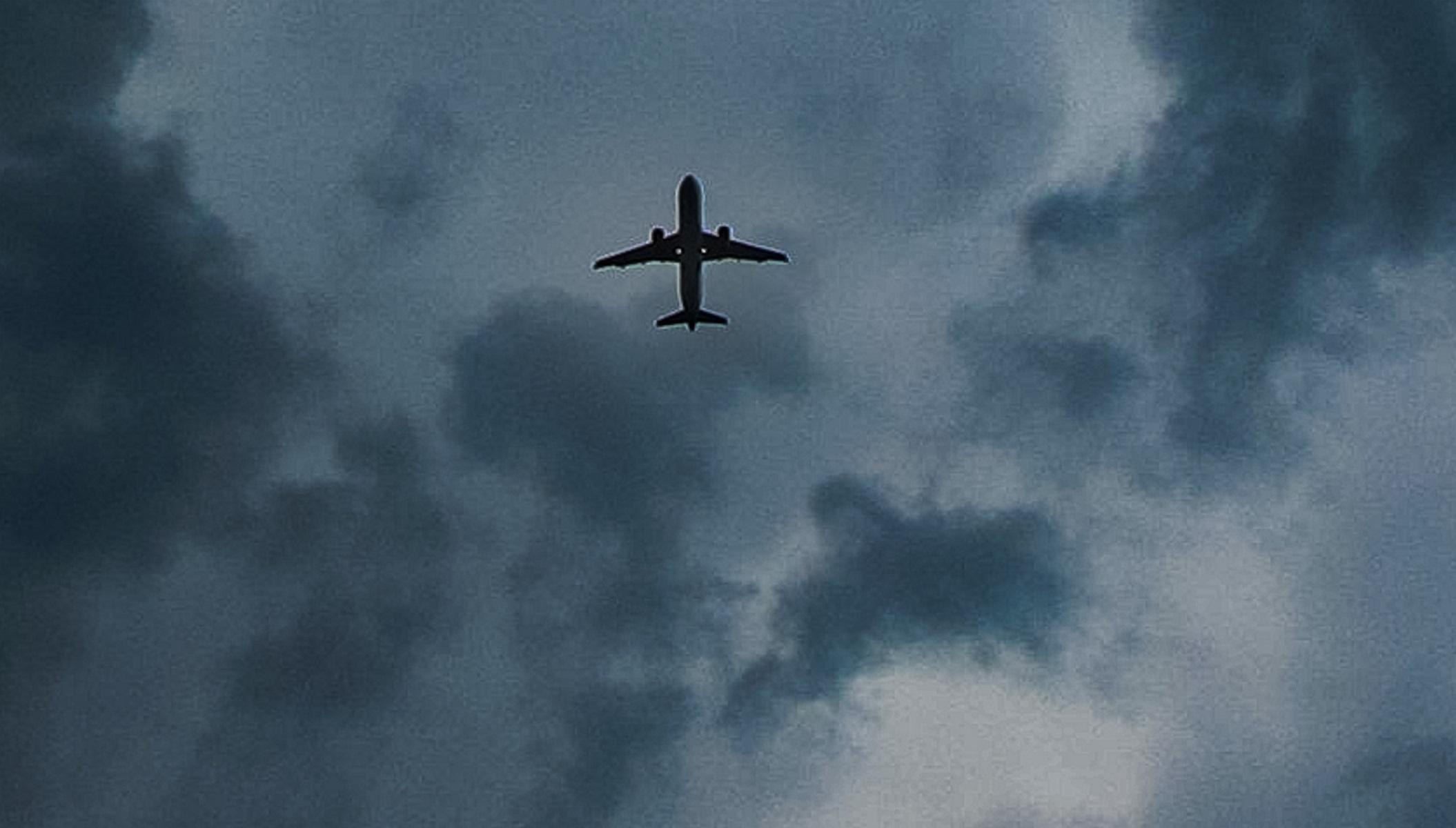 Απίστευτο! Έπιασαν στη Μύκονο τον αεροπειρατή που έψαχναν από το 1985!
