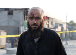 Αφγανιστάν: Νέο λουτρό αίματος! Τουλάχιστον 16 άμαχοι νεκροί