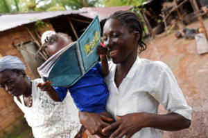 Ισότητα… στα χαρτιά: Πολύ λιγότερες ευκαιρίες τα κορίτσια από τα αγόρια