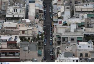 «Πάγωμα» ΦΠΑ στις οικοδομές: Ανάσα για την αγορά ακινήτων – Πόσο θα μειωθούν οι τιμές