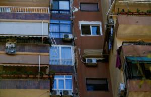 """Δυρράχιο – Σεισμός: Νέες συγκλονιστικές εικόνες από το διπλό """"χτύπημα""""!"""