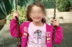 Δέσμευση της περιουσίας του 55χρονου που τραυμάτισε την 8χρονη Αλεξία
