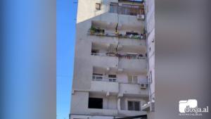 Σεισμός στην Αλβανία: 1.300 μετασεισμοί μέσα σε 6 μέρες!