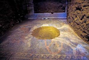 Αμφίπολη: Επισπεύδονται οι διαδικασίες για το Μουσείο και τον αρχαιολογικό χώρο