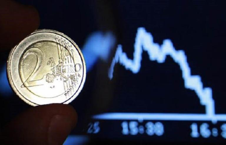 Λεμέτρ: Η Ελλάδα έχει ακόμα «δρόμο» για να ξαναγίνει ανταγωνιστική