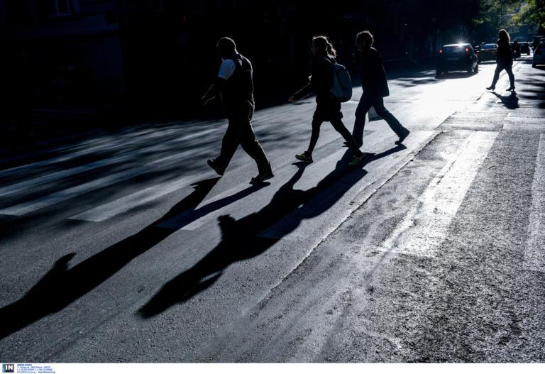 Στο 17% η ανεργία τον Ιούνιο σύμφωνα με την ΕΛΣΤΑΤ
