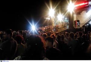 Δεν διεκδικεί τη δρομολόγηση πλοίου στη γραμμή Αλεξανδρούπολη – Σαμοθράκη η SAOS FERRIES