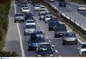 Έρχεται η προσωρινή άδεια οδήγησης