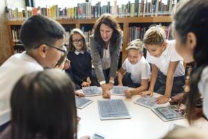 brainy.gr: Όταν η μάθηση συναντά τον ψηφιακό κόσμο!