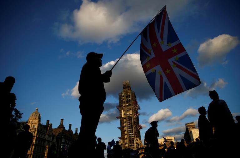 Brexit: Δεν μπορούν να γίνουν εκλογές στη Βρετανία πριν τις 31 Οκτωβρίου