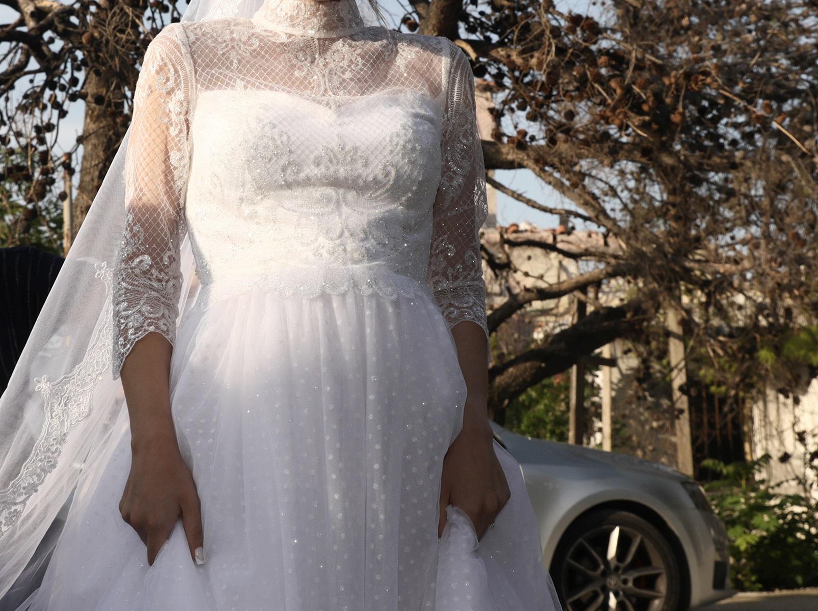 Τελικά ο… Thomas Cook θα παντρευτεί την Παρασκευή στη Ρόδο