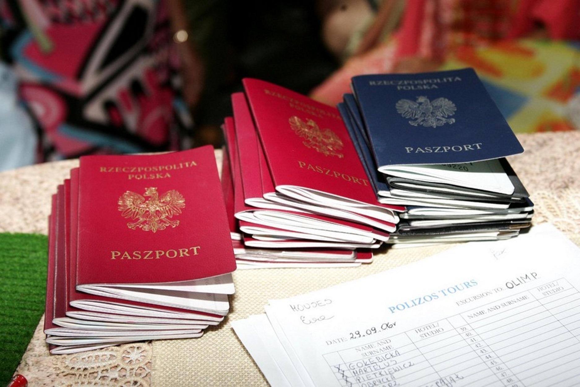 Πώς μια απλή ανανέωση διαβατηρίου «διώχνει» Χανιώτη που ζει και εργάζεται στη Μαλαισία