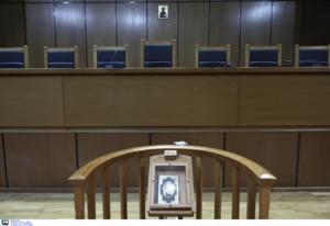 Επίθεση στο «Συνεργείο»: Απαλλαγή των κατηγορουμένων λόγω του νέου Ποινικού Κώδικα