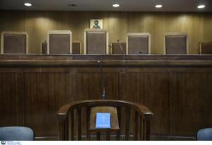 """Ένοχοι 7 κατηγορούμενοι για τα """"θαλασσοδάνεια"""" της Συνεταιριστικής Τράπεζας Λέσβου – Λήμνου"""