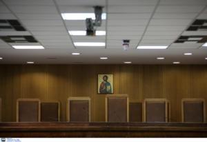 Αναβλήθηκε η δίκη για τον βιασμό και την «αιχμαλωσία» της Γαλλίδας
